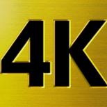 MestreFake 4K