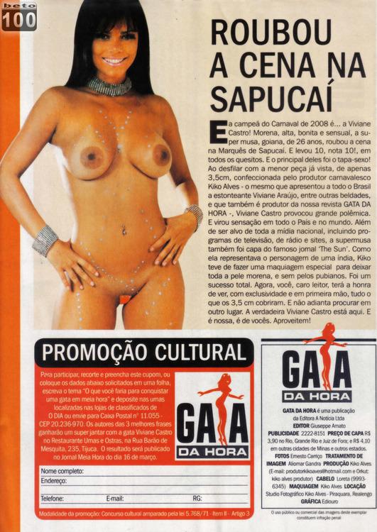 viviane_castro029.jpg