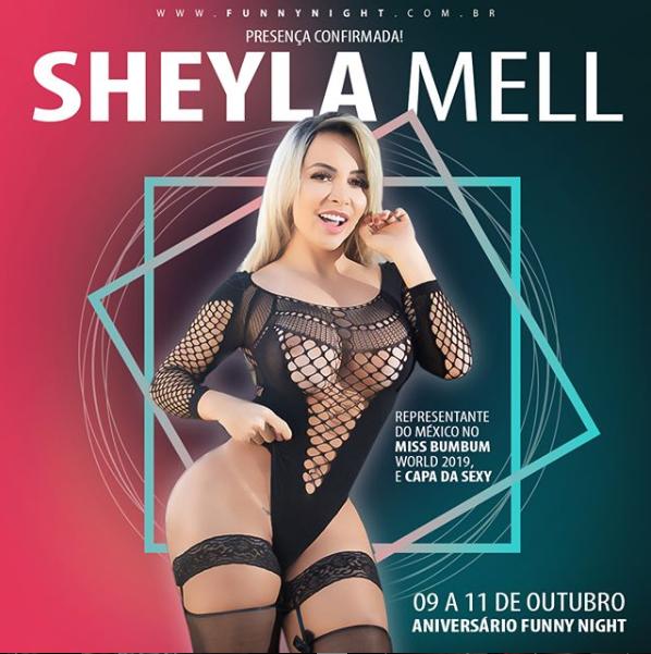 sheylamell.PNG