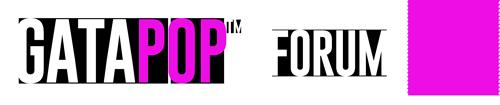 GATAPOP FORUM