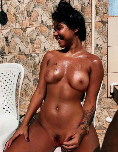nude (11)-2.jpg