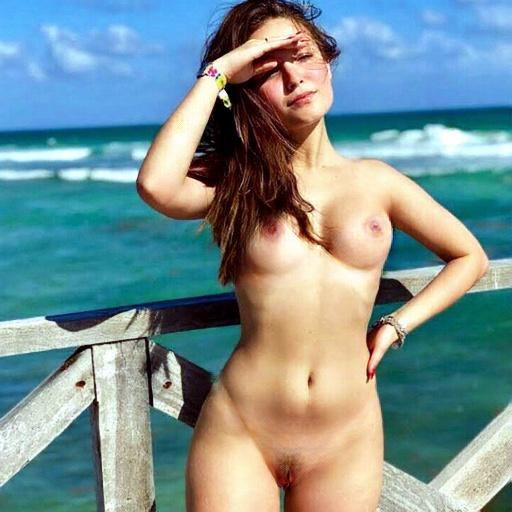 nude (16).jpg