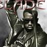 Blade.86