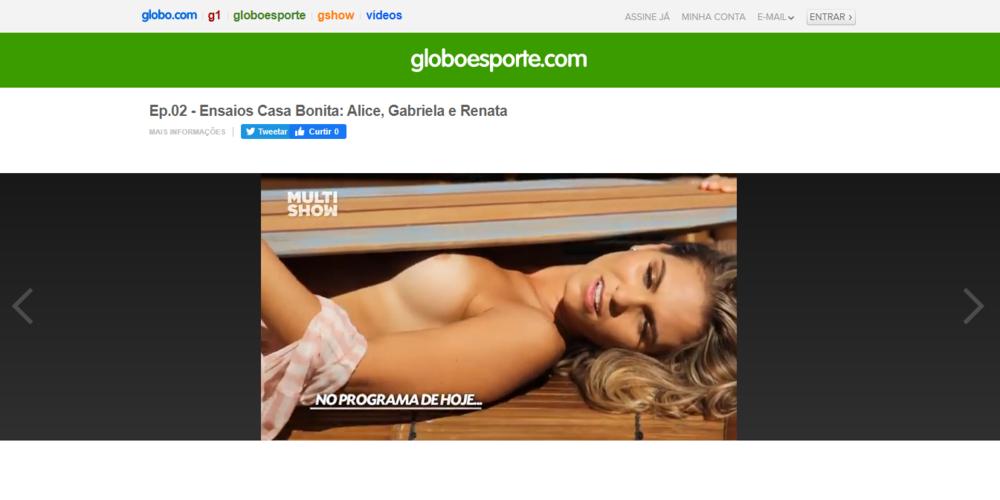 Opera Instantâneo_2020-05-11_011605_globoesporte.globo.com.png