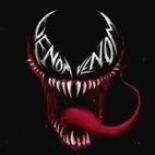 Linkin_VeNoM